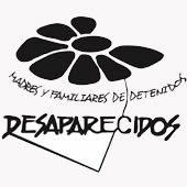 desaparecidos.org.uy